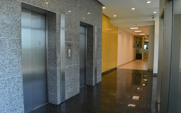 Foto de oficina en renta en  , supermanzana 2a centro, benito juárez, quintana roo, 1126321 No. 13