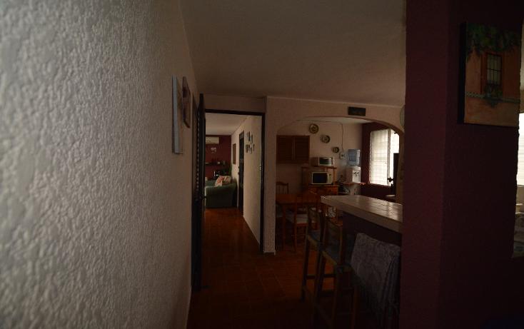 Foto de departamento en venta en  , supermanzana 2a centro, benito juárez, quintana roo, 1772058 No. 10