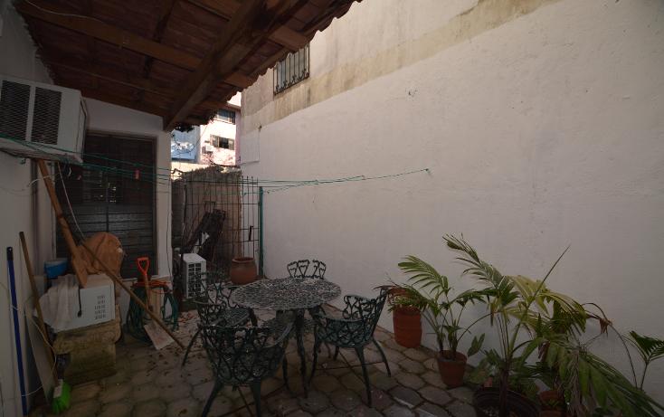 Foto de departamento en venta en  , supermanzana 2a centro, benito juárez, quintana roo, 1772058 No. 12