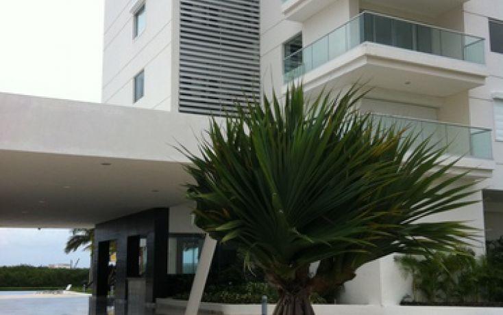 Foto de departamento en renta en, supermanzana 3 centro, benito juárez, quintana roo, 1050505 no 01