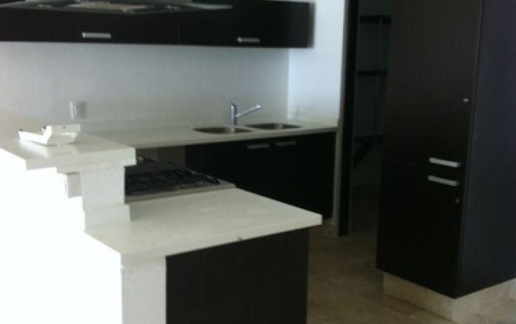 Foto de departamento en renta en, supermanzana 3 centro, benito juárez, quintana roo, 1050505 no 02