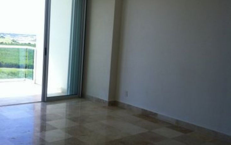 Foto de departamento en renta en, supermanzana 3 centro, benito juárez, quintana roo, 1050505 no 03