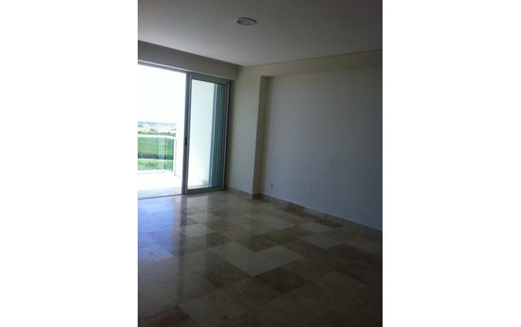 Foto de departamento en renta en  , supermanzana 3 centro, benito juárez, quintana roo, 1050505 No. 03