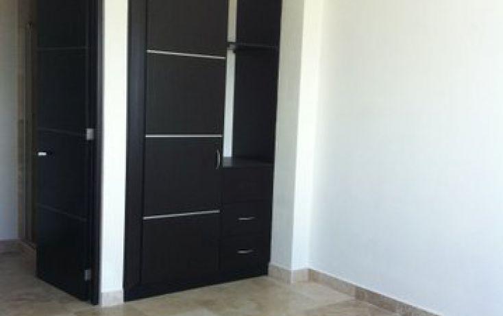 Foto de departamento en renta en, supermanzana 3 centro, benito juárez, quintana roo, 1050505 no 04