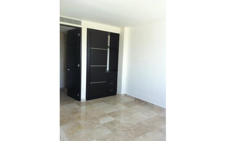 Foto de departamento en renta en  , supermanzana 3 centro, benito juárez, quintana roo, 1050505 No. 04