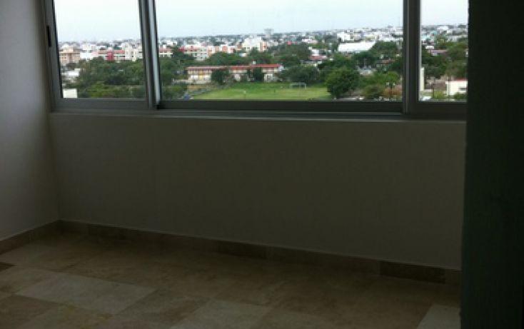 Foto de departamento en renta en, supermanzana 3 centro, benito juárez, quintana roo, 1050505 no 05