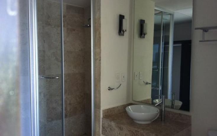 Foto de departamento en renta en  , supermanzana 3 centro, benito juárez, quintana roo, 1050505 No. 06