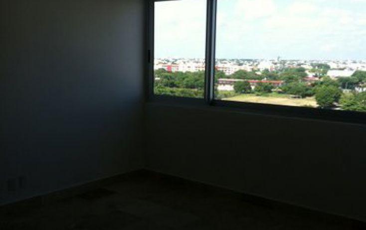 Foto de departamento en renta en, supermanzana 3 centro, benito juárez, quintana roo, 1050505 no 07