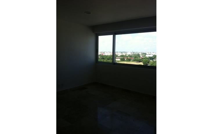 Foto de departamento en renta en  , supermanzana 3 centro, benito juárez, quintana roo, 1050505 No. 07