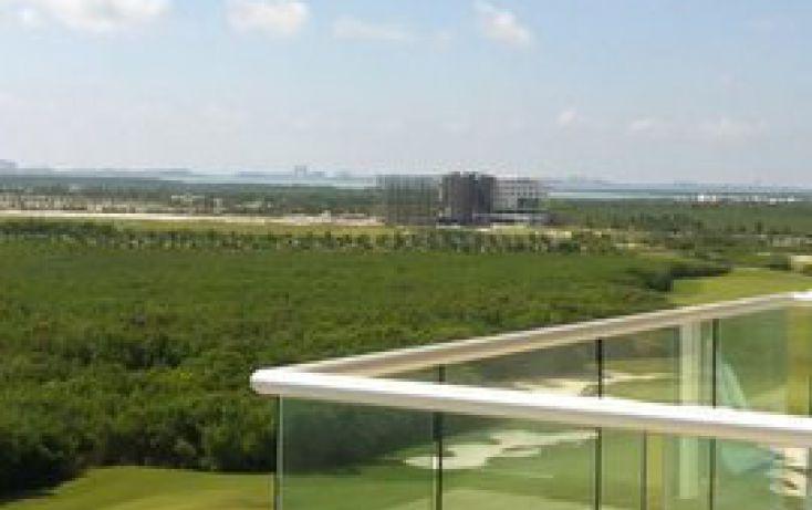Foto de departamento en renta en, supermanzana 3 centro, benito juárez, quintana roo, 1050505 no 11