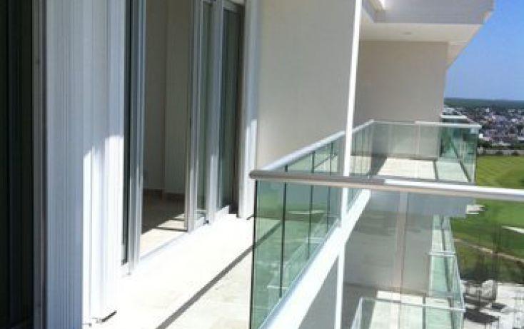 Foto de departamento en renta en, supermanzana 3 centro, benito juárez, quintana roo, 1050505 no 12