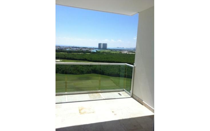 Foto de departamento en renta en  , supermanzana 3 centro, benito juárez, quintana roo, 1050505 No. 13