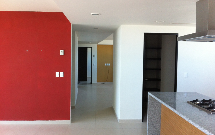 Foto de departamento en venta en  , supermanzana 3 centro, benito juárez, quintana roo, 1061379 No. 02
