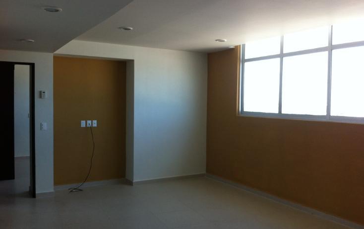 Foto de departamento en venta en  , supermanzana 3 centro, benito juárez, quintana roo, 1061379 No. 06
