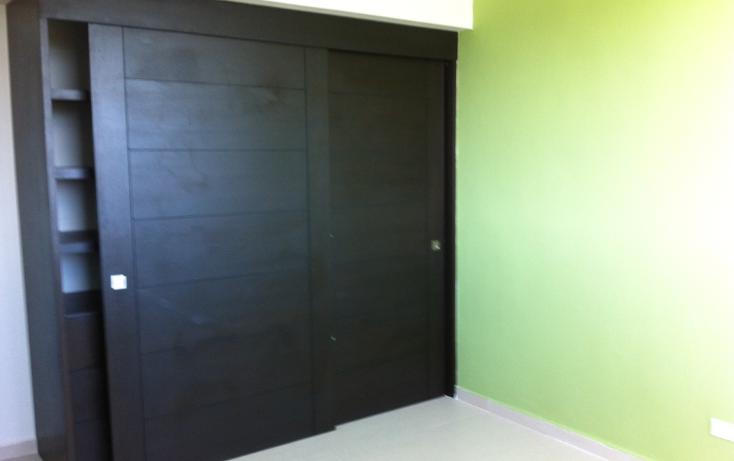 Foto de departamento en venta en  , supermanzana 3 centro, benito juárez, quintana roo, 1061379 No. 09