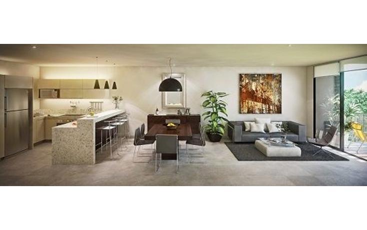 Foto de departamento en venta en  , supermanzana 3 centro, benito juárez, quintana roo, 1070433 No. 09