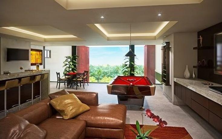 Foto de departamento en venta en  , supermanzana 3 centro, benito juárez, quintana roo, 1070433 No. 10