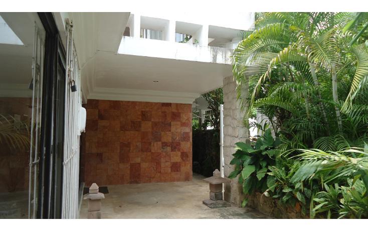 Foto de casa en venta en  , supermanzana 3 centro, benito juárez, quintana roo, 1292695 No. 03