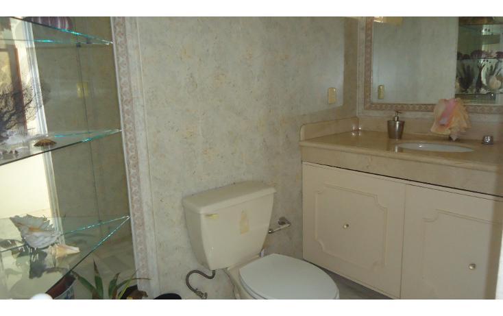 Foto de casa en venta en  , supermanzana 3 centro, benito juárez, quintana roo, 1292695 No. 05