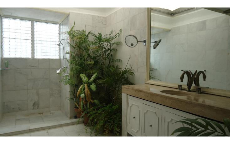 Foto de casa en venta en  , supermanzana 3 centro, benito juárez, quintana roo, 1292695 No. 13
