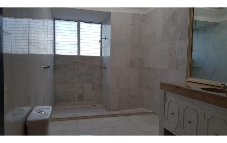 Foto de casa en venta en  , supermanzana 3 centro, benito juárez, quintana roo, 1292695 No. 22