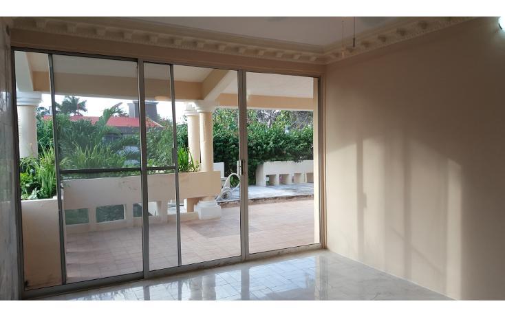Foto de casa en venta en  , supermanzana 3 centro, benito juárez, quintana roo, 1292695 No. 26