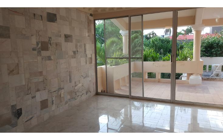 Foto de casa en venta en  , supermanzana 3 centro, benito juárez, quintana roo, 1292695 No. 28