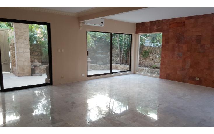 Foto de casa en venta en  , supermanzana 3 centro, benito juárez, quintana roo, 1292695 No. 32