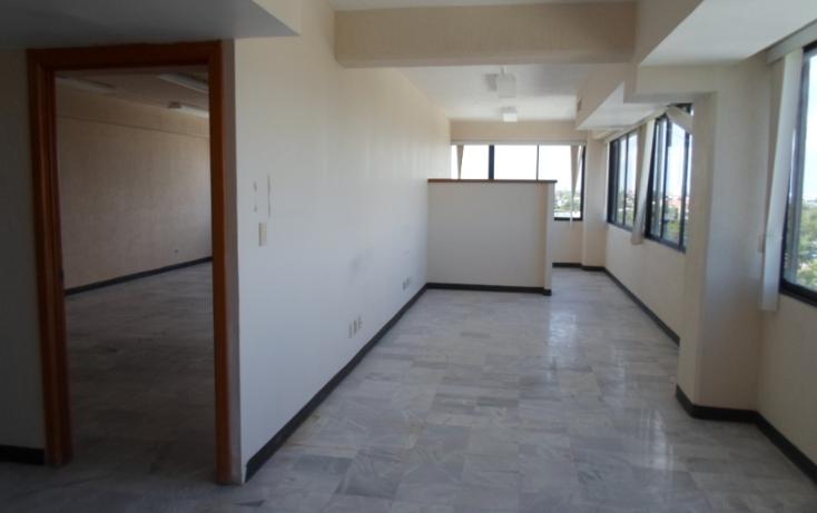 Foto de edificio en renta en  , supermanzana 3 centro, benito ju?rez, quintana roo, 1462391 No. 15