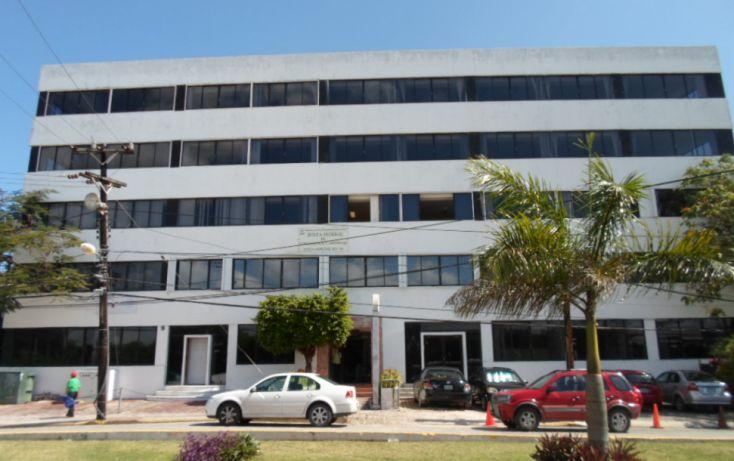 Foto de edificio en renta en, supermanzana 3 centro, benito juárez, quintana roo, 1668464 no 01