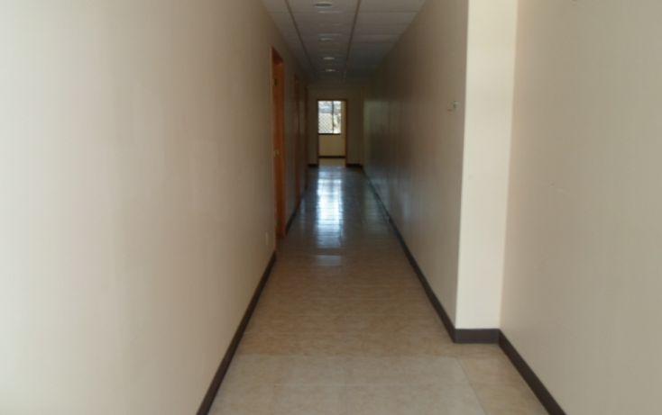Foto de edificio en renta en, supermanzana 3 centro, benito juárez, quintana roo, 1668464 no 03
