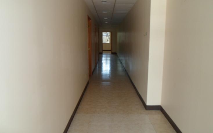 Foto de edificio en renta en  , supermanzana 3 centro, benito ju?rez, quintana roo, 1668464 No. 03