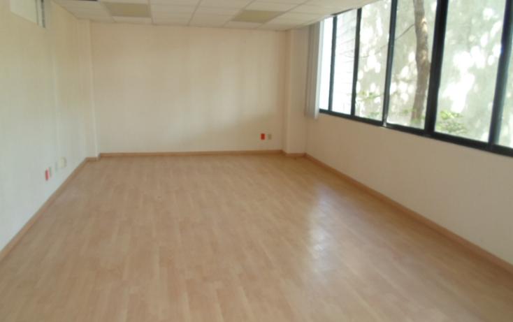 Foto de edificio en renta en  , supermanzana 3 centro, benito ju?rez, quintana roo, 1668464 No. 05
