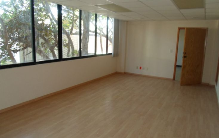 Foto de edificio en renta en, supermanzana 3 centro, benito juárez, quintana roo, 1668464 no 07