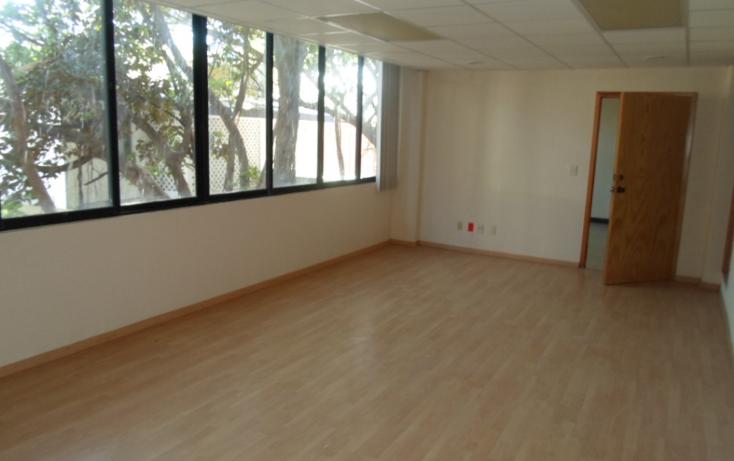 Foto de edificio en renta en  , supermanzana 3 centro, benito ju?rez, quintana roo, 1668464 No. 07