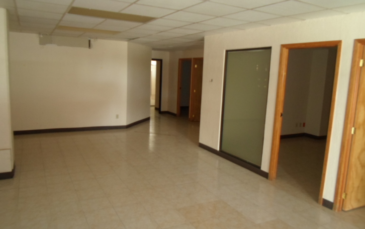 Foto de edificio en renta en  , supermanzana 3 centro, benito ju?rez, quintana roo, 1668464 No. 09