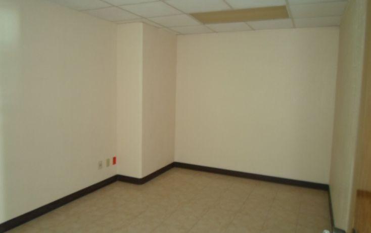 Foto de edificio en renta en, supermanzana 3 centro, benito juárez, quintana roo, 1668464 no 10
