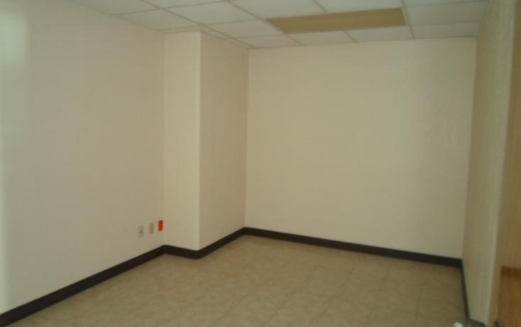 Foto de edificio en renta en  , supermanzana 3 centro, benito ju?rez, quintana roo, 1668464 No. 10