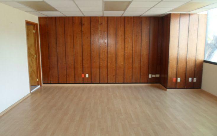 Foto de edificio en renta en, supermanzana 3 centro, benito juárez, quintana roo, 1668464 no 11