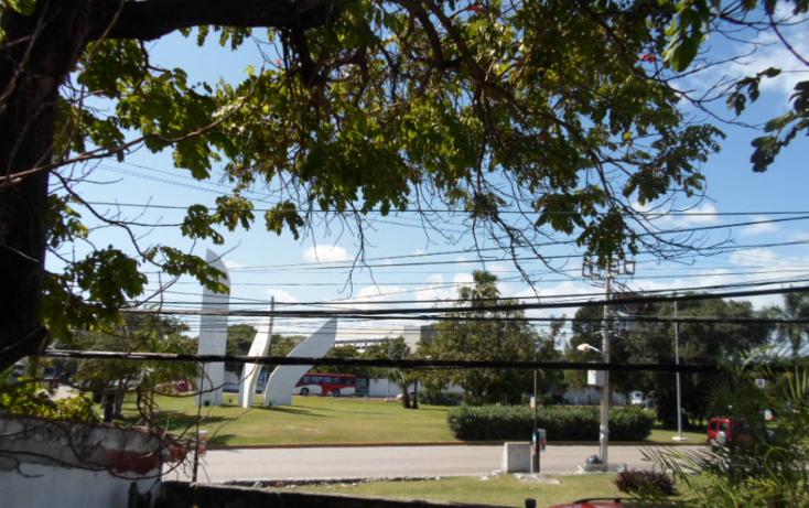 Foto de edificio en renta en  , supermanzana 3 centro, benito ju?rez, quintana roo, 1668464 No. 13