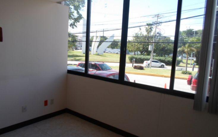 Foto de edificio en renta en, supermanzana 3 centro, benito juárez, quintana roo, 1668464 no 14