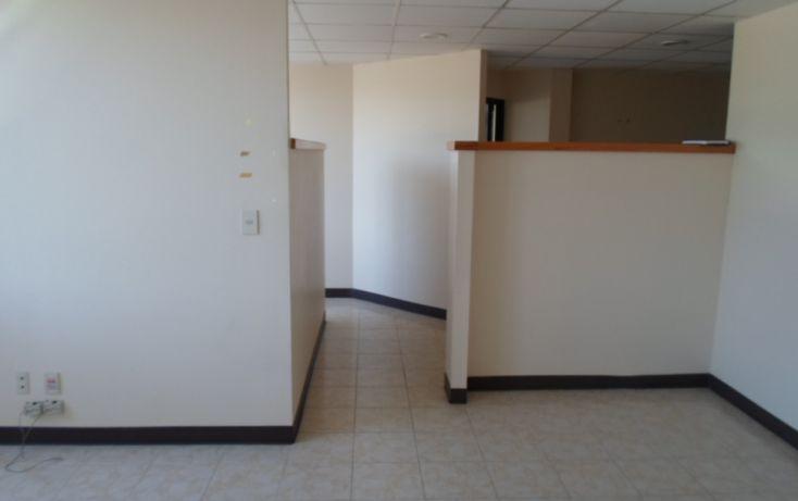 Foto de edificio en renta en, supermanzana 3 centro, benito juárez, quintana roo, 1668464 no 18