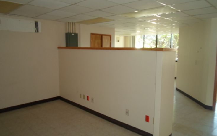 Foto de edificio en renta en, supermanzana 3 centro, benito juárez, quintana roo, 1668464 no 19