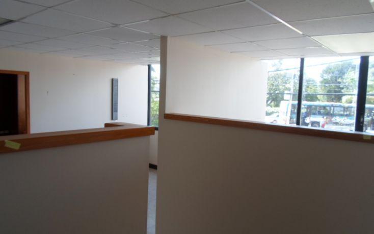 Foto de edificio en renta en, supermanzana 3 centro, benito juárez, quintana roo, 1668464 no 20