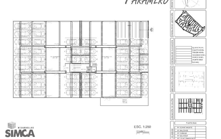 Foto de casa en venta en  , supermanzana 3 centro, benito juárez, quintana roo, 1869878 No. 03
