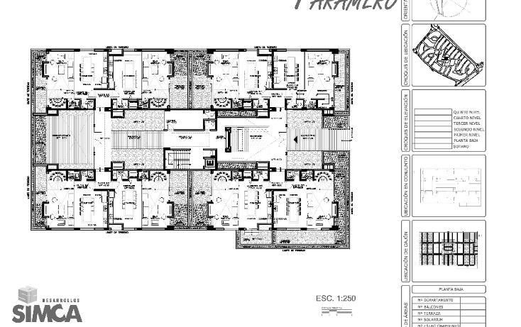 Foto de casa en venta en  , supermanzana 3 centro, benito juárez, quintana roo, 1869878 No. 04
