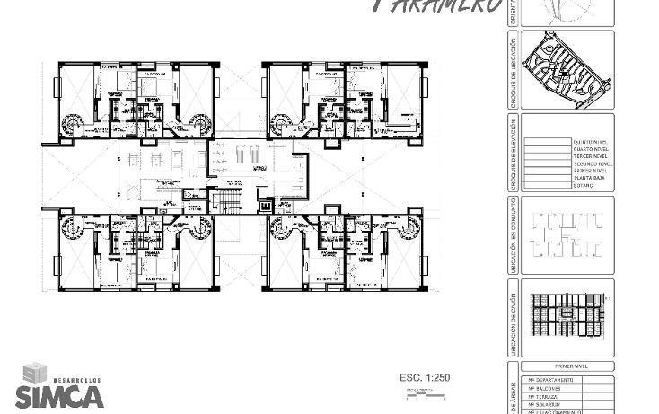 Foto de casa en venta en  , supermanzana 3 centro, benito juárez, quintana roo, 1869878 No. 05