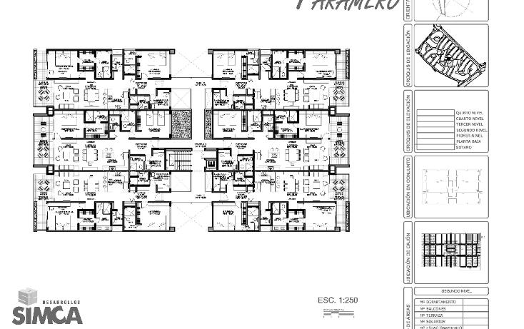 Foto de casa en venta en  , supermanzana 3 centro, benito juárez, quintana roo, 1869878 No. 06