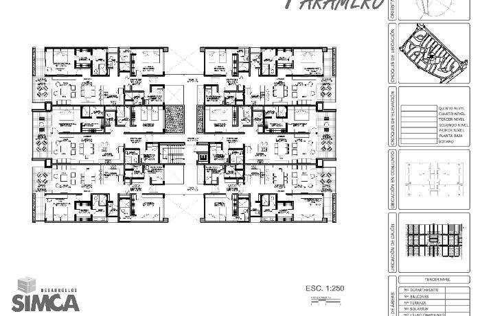 Foto de casa en venta en  , supermanzana 3 centro, benito juárez, quintana roo, 1869878 No. 07