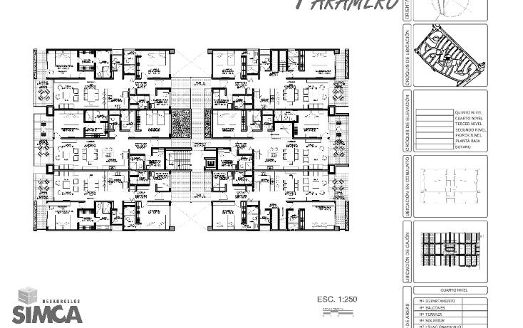 Foto de casa en venta en  , supermanzana 3 centro, benito juárez, quintana roo, 1869878 No. 08